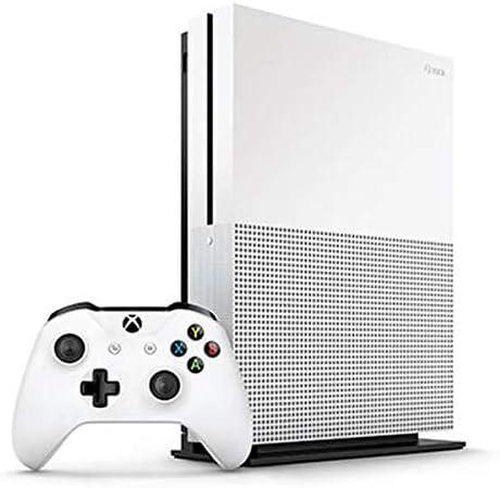 Microsoft Xbox One S 1TB Assassins Creed Origins Bundle 1000GB ...
