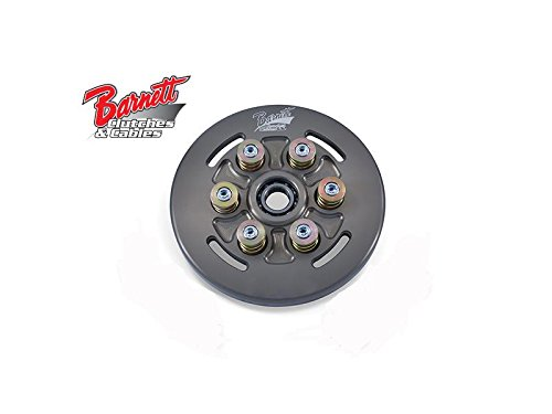 Barnett UTV Clutch Spring Conversion Kit for Yamaha YXZ 1000 R 2016