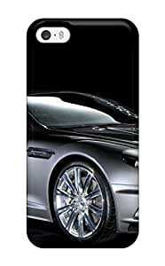 Perfect Fit CmlQxgN9610znuwm Aston Martin Db9 31 Case For Iphone - 5/5s