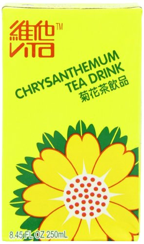 vitasoy-tea-chrysanthemum-tea-6-count-845-ounce