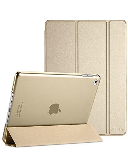 ProCase iPad mini 4 Case - Ultra Slim Lightweight Stand Case