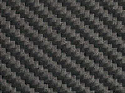 3m Carbonfolie Schwarz 152cm X 50cm Neue Serie Von 3m Für Die Fahrzeugvollverklebung Scotchcal 2080 3d Verformbar Mit Luftkanälen Küche Haushalt