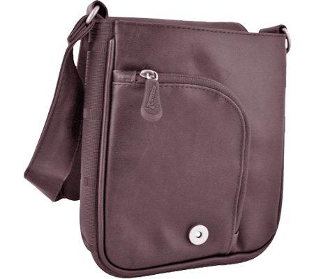 Tasche VESPA Schultertasche klein