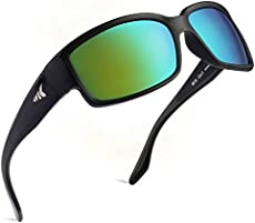 a8dfdceb78 Buyer s Guide  The Best Rated Fishing Sunglasses of 2019 - Eyegonomics