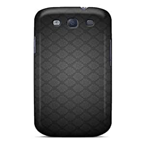 Galaxy S3 Hybrid Tpu Cases Covers Silicon Bumper