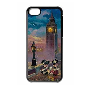 fashion case Custom High Quality WUCHAOGUI cell phone case cover London Big Ben protective case cover For Iphone Q5wm0tvIqzl 6 4.7 - case cover-15