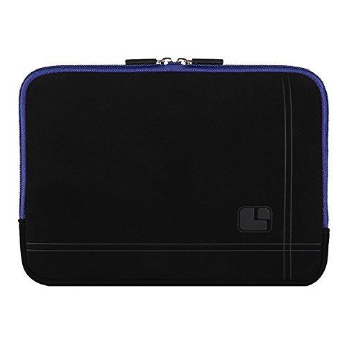 Premium Laptop Carrying Inspiron Chromebook