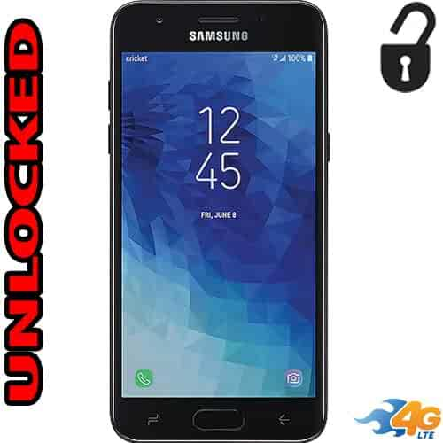 Shopping Green or White - New - $100 to $150 - Unlocked Cell