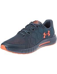 Men's Micro G Pursuit SE Running Shoe