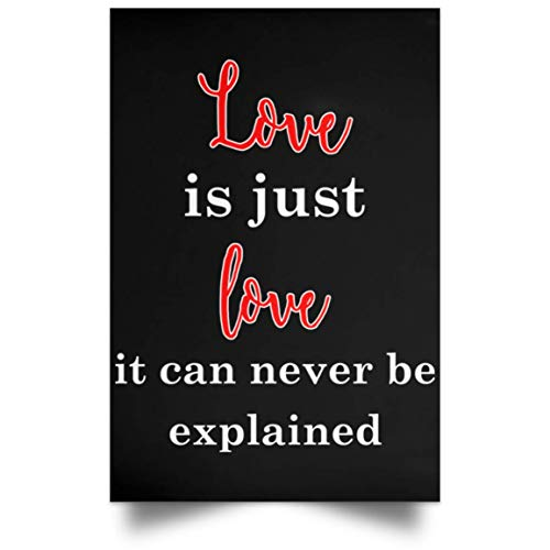 Kingdom Creations Love is just Love, it can