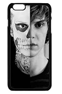 Alexgeorge American Horror Story Custom Phone Case Cover For Apple Iphone 6 (4.7 inch)