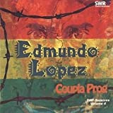 Edmundo Lopez - SWF Sessions Volume Four by Coupla Prog
