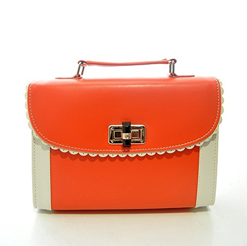 Replica Mulberry Hobo Bag - 5