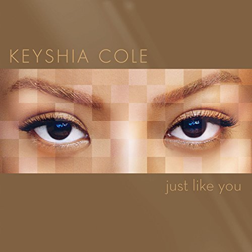 Just Like You [Explicit]