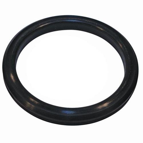 (PartsBlast Yard Man 735-0243 735-0243B Snow Blower Rubber Friction Drive Wheel Replacement)