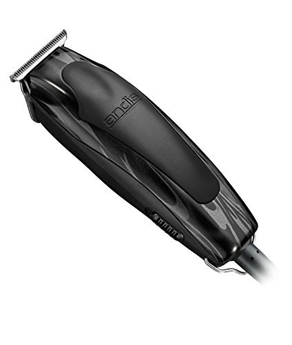 Price comparison product image Andis 4820 Superliner Trimmer (European Plug Only)