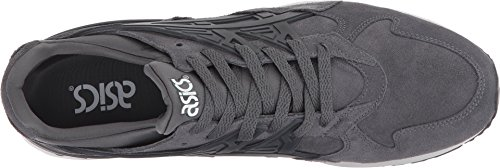 browse cheapest price cheap online ASICS Tiger Unisex Gel-Kayano Trainer Carbon/Carbon oerJssRBbD