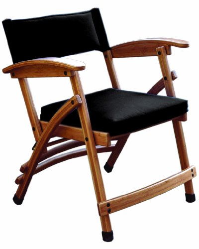 (Hollywood Chairs by Totally Bamboo Deluxe 19