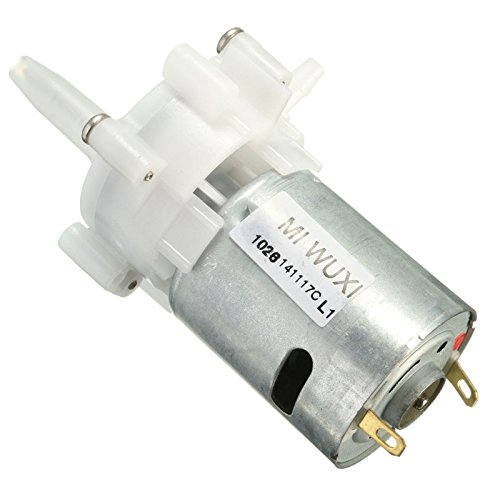 5hp hot tub pump - 7