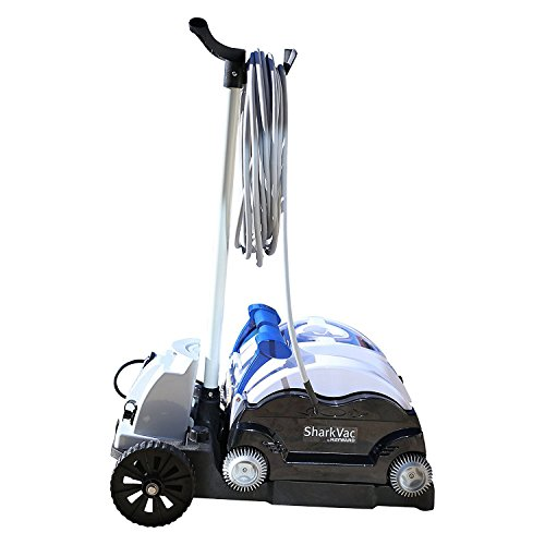Buy hayward sharkvac xl
