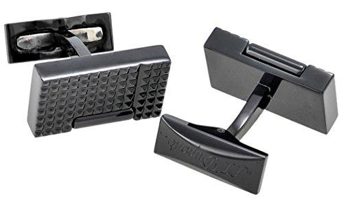 st-dupont-mens-cufflinks-black-005370n-new-msrp380