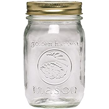 Kerr self sealing mason jar dating