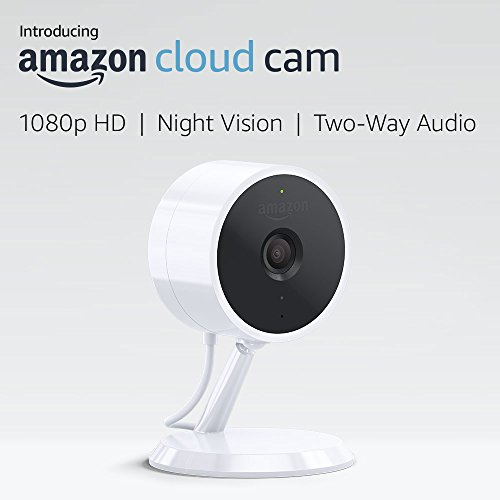 Amazon-Cloud-Cam-Indoor-Security-Camera-Works-with-Alexa