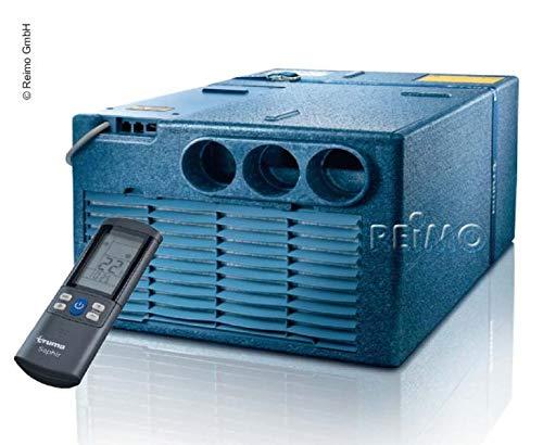 Truma Klimaanlage Saphir comfort RC