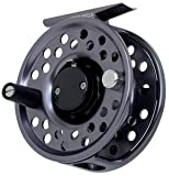 Ross CLA Fly Reels - Spare Spools Size: 1.5 (3 - 5 wt.); Color: Slate Grey