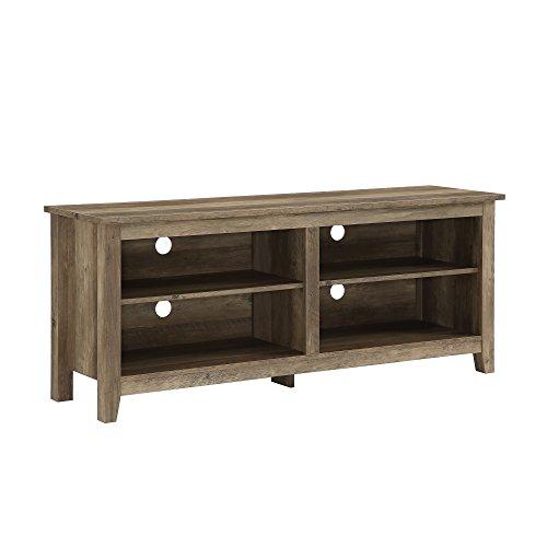 Buy wood for rustic furniture