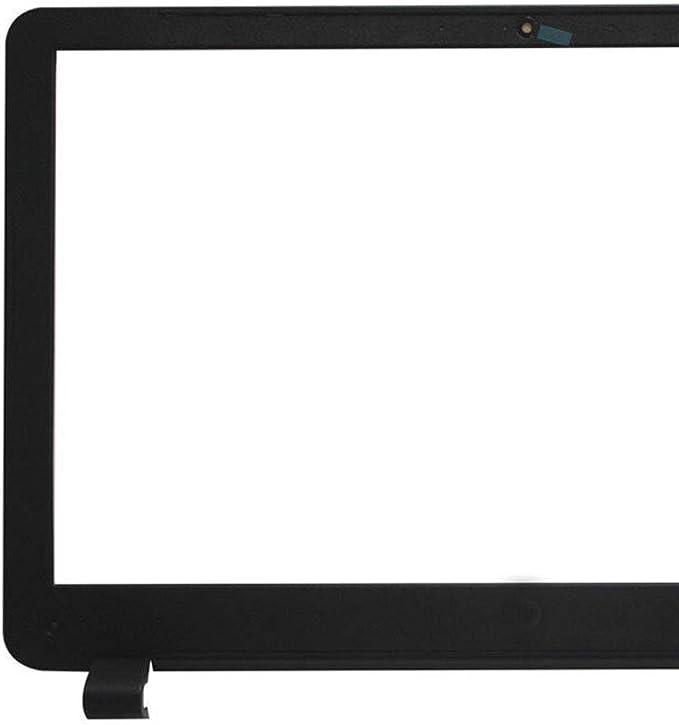LCD BEZEL 758055-001 US Seller New For HP 350 G1 LCD Back Cover 758057-001