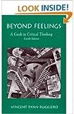 Beyond Feelings 9781559343572