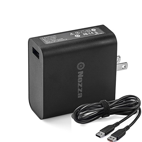 power supply 900 - 4