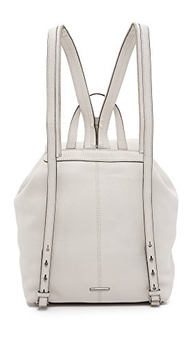 Minkoff Backpack Bryn Rebecca Backpack Backpack Minkoff Rebecca Bryn Putty Bryn Rebecca Putty Minkoff Putty xYwqrA4wd