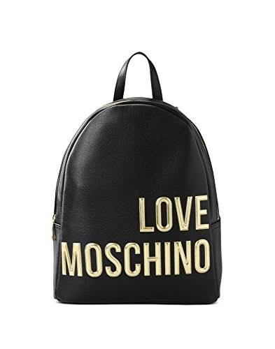 love-moschino-eco-leather-backpack-w-signature-logo-black