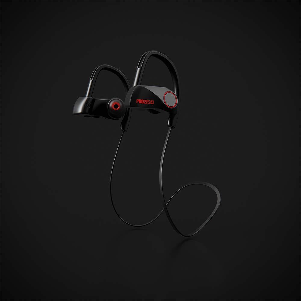 Prozis Active Beats AB-1B Auriculares Deportivos Inalámbricos ...