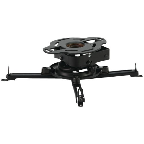 PEERLESS-AV PRSS-UNV Pro Series Universal Projector Mount electronic ()