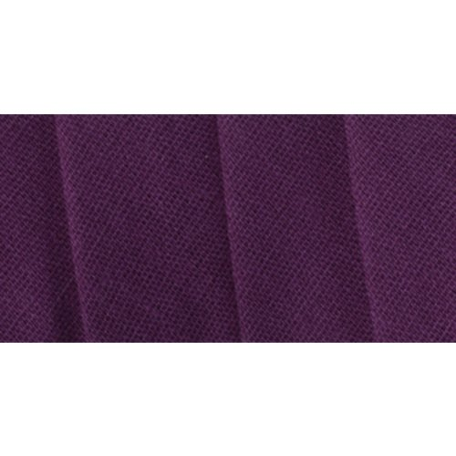 Wrights 117-206-572 Extra Wide Double Fold Bias Tape, Plu...