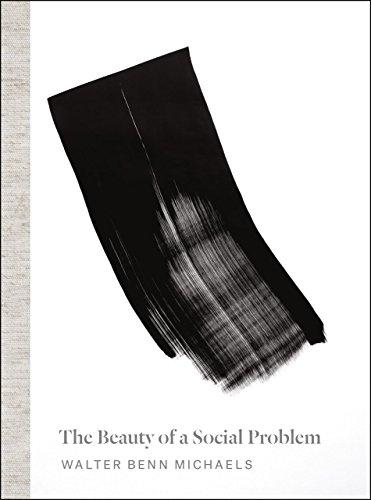 Pdf Literature The Beauty of a Social Problem: Photography, Autonomy, Economy