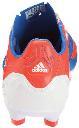 v21349 Trx Fg Rouge Adidas Chaussures Football De Mixte F30 Adulte PUwqwFH
