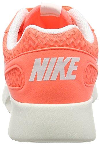 Orange Damen Orange Sneakers Weiß NIKE Kaishi qf18HxHt