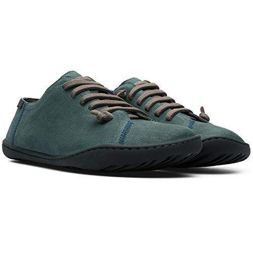 Scarpa Peu Camper per Verde Donna Cami n1E71