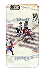 Holly M Denton Davis's Shop Hot 7163640K609721058 montreal canadiens (54)_jpg NHL Sports & Colleges fashionable iPhone 6 cases