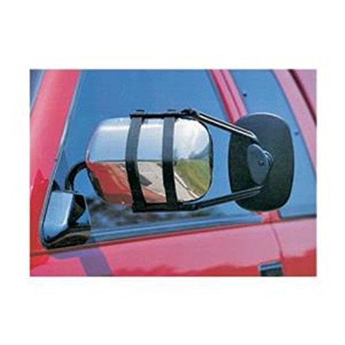 300096 Xl Clip On Tow Mirror from FastTackle