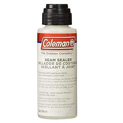 Coleman 2000016520 Seam Sealer