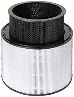 LG AAFTDT301 - Filtro purificador de Aire para Puricare 360 ...