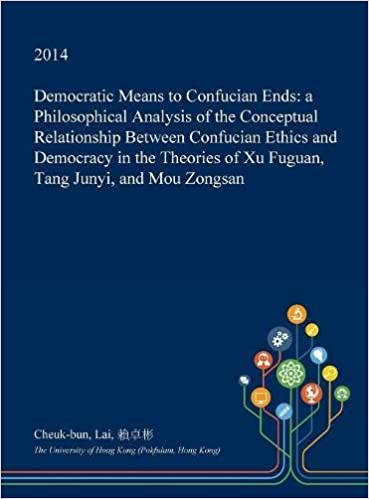 democratic relationship