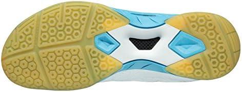 Yonex Power Cushion Aerus Ladies Badminton Shoes