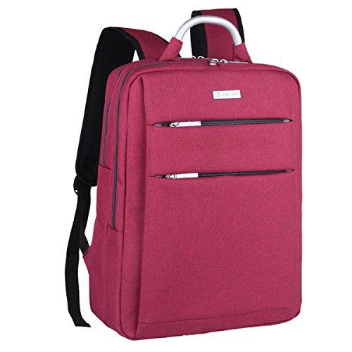 Backpack Bag Bag Black Shoulder Men Women And Computer Shoulder Student wOqE7EP