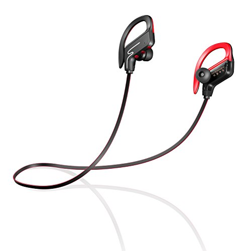 Buy sound proof headphones best buy